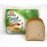 Chleb codzienny niskobiałkowy PKU 300g