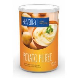 Mevalia Potato Puree 400 g