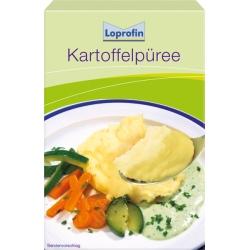 Loprofin Puree ziemniaczane 130g