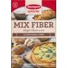 SEMPER Mix Fiber 500g