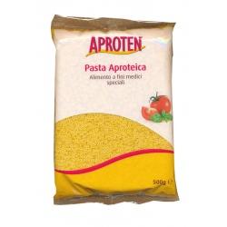 APR Pasta Anellini / makaron kółeczka 500g