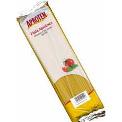 APR Pasta Linguine / makaron wstążki PKU 500g