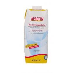 APR Bevanda aproteica / Napój PKU 500 ml