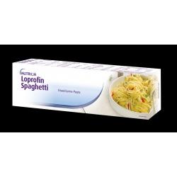 Loprofin Makaron Spaghetti PKU 500 g