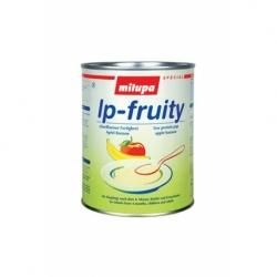 Milupa lp-fruity kleik jabłkowo-bananowy 300 g