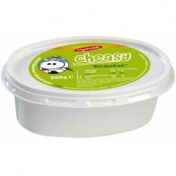 METAX Zastępnik sera ziołowy Cheasy ziołowy niskobiałkowy 200g