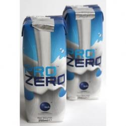 Vitaflo ProZero 250ml