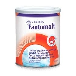 Fantomalt 400 g